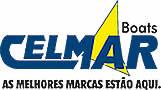 Celmar Boats