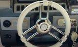 Focker 280 GT ano 2010