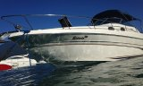 Searay Sundancer  270 ano 2000