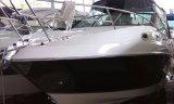 Focker 320 GT ano 2014